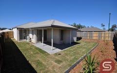 16 Redcedar Pl, Morayfield QLD