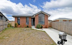 5 Chester Court, Chigwell TAS
