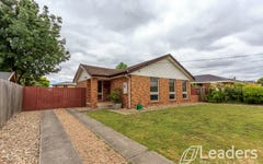 9 Yardley Drive, Wheelers Hill VIC