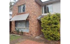 8/15 Hastings Drive, Raymond Terrace NSW
