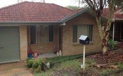 7 Eucalyptus Circuit, Warabrook NSW
