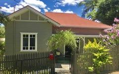 40 James Street, Girards Hill NSW