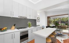 552 Darling Street, Rozelle NSW