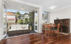 1/45 Byron Street, Coogee NSW