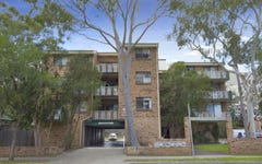 1/102-110 Doncaster Avenue, Kensington NSW