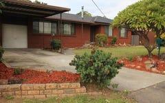 190 NUWARRA RD, Moorebank NSW