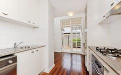 2/2-6 Thames Street, Balmain NSW