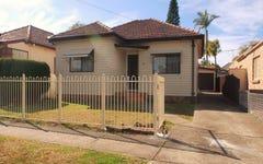 36 Myall Street, Auburn NSW