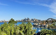 14/33-37 Milson Road, Cremorne Point NSW