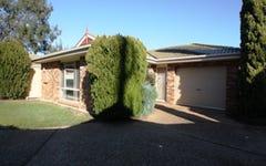 5/34-36 Lonergan Place, Wagga Wagga NSW