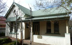 550 Thurgoona Street, Albury NSW