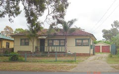 393 Marion Street, Georges Hall NSW