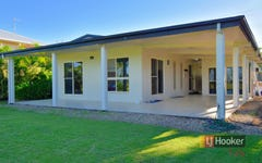 76 Taylor Street, Tully Heads QLD