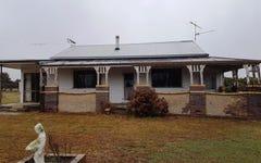 506 Noalimba Ave, Kentucky South NSW