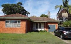 11 Robin Crescent, Woy Woy NSW