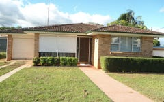 22 Red Hill Road, Gympie QLD