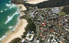 2/30 Hastings Road, Cabarita Beach NSW