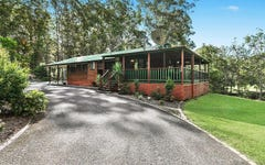 553 Ilkley Road, Ilkley QLD