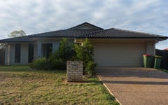 517 CONNORS RD, Iredale QLD