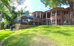 273 Kenmore Road, Fig Tree Pocket QLD
