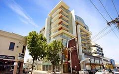 205/250 Barkly Street, Footscray VIC