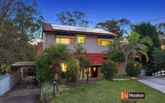 47 Fewtrell Avenue, Revesby Heights NSW