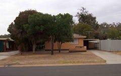 3/229 Cadell Street, East Albury NSW