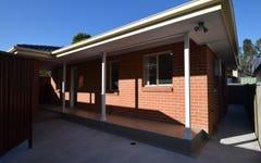 Granny Flat 51A Pelleas Street, Blacktown NSW