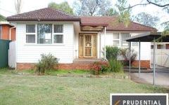 4 Lander Street, Leumeah NSW