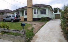 13 Goold Street, Burwood VIC