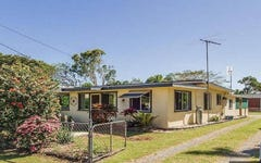 Address available on request, Jacobs Well QLD