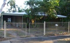 6 Jabiru Street, Wulagi NT