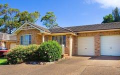 2/29 Reid Street, Kiama NSW