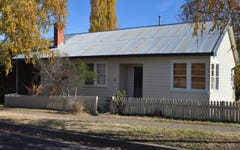 29 Baron Street, Cooma NSW