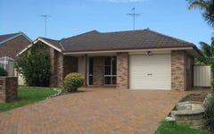 5 Wendy Place, Glenwood NSW