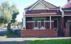 48 Langridge Street, Middle Park VIC