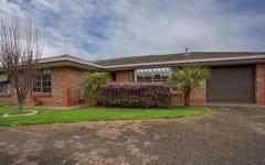 1/356 Morphett Road, Warradale SA