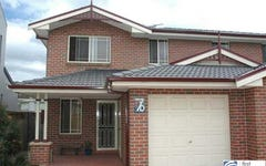 7B Balmoral Rd, Northmead NSW