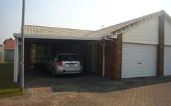 25 Maynard Court, Brendale QLD