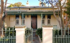 6 Starling Street, Lilyfield NSW