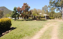 Address available on request, Gheerulla QLD