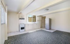 Flat/37 Ross Street, Windsor NSW