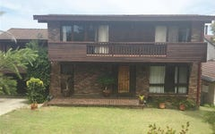 7 Craig Place, Davidson NSW