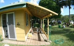 103 Harold Road, Mount Chalmers QLD