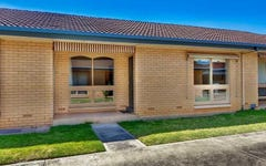 8/33 Battams Road, Royston Park SA