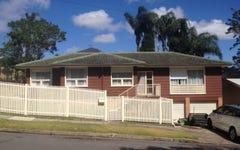 18 Wade Street, Adamstown Heights NSW
