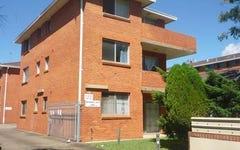 4/68 Mcburney Road, Cabramatta West NSW