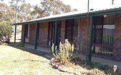 2831 Carlaminda Road, Numeralla NSW