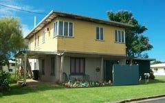 1/33 Corinda, East Innisfail QLD