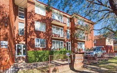 6/1 St Andrews Place, Cronulla NSW
